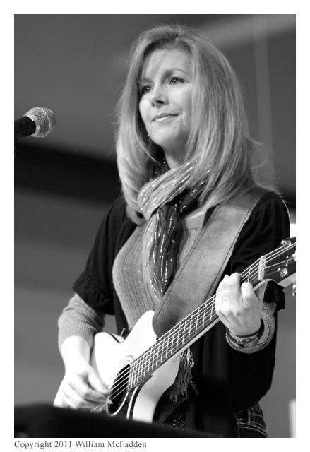 Kathy Mara